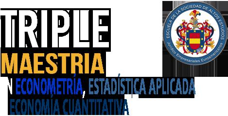 logo-mec1