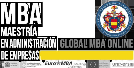 logo-global-mba